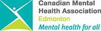 CMHA Edmonton Region