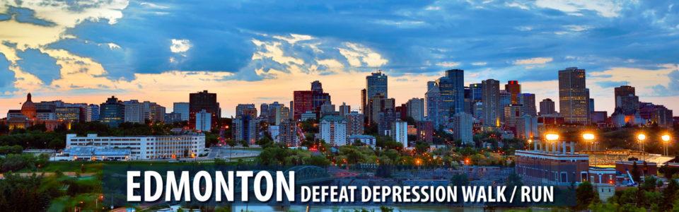 ed_defeat_depr