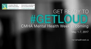 "Mental Health Week <span class=""part2"">2017</span>"