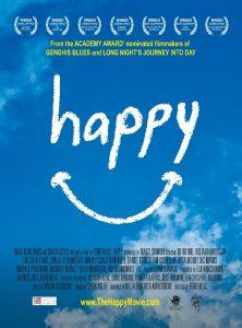 happy-screening-pic