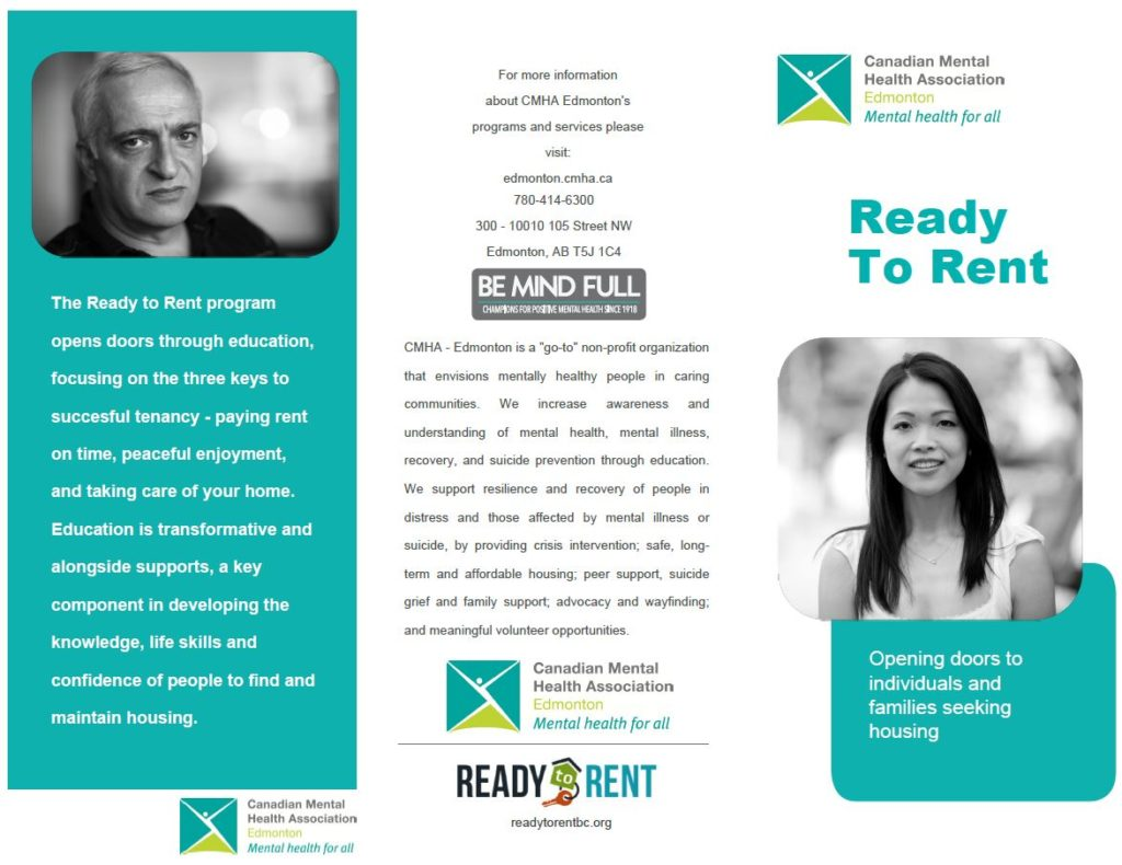 r2r-brochure1