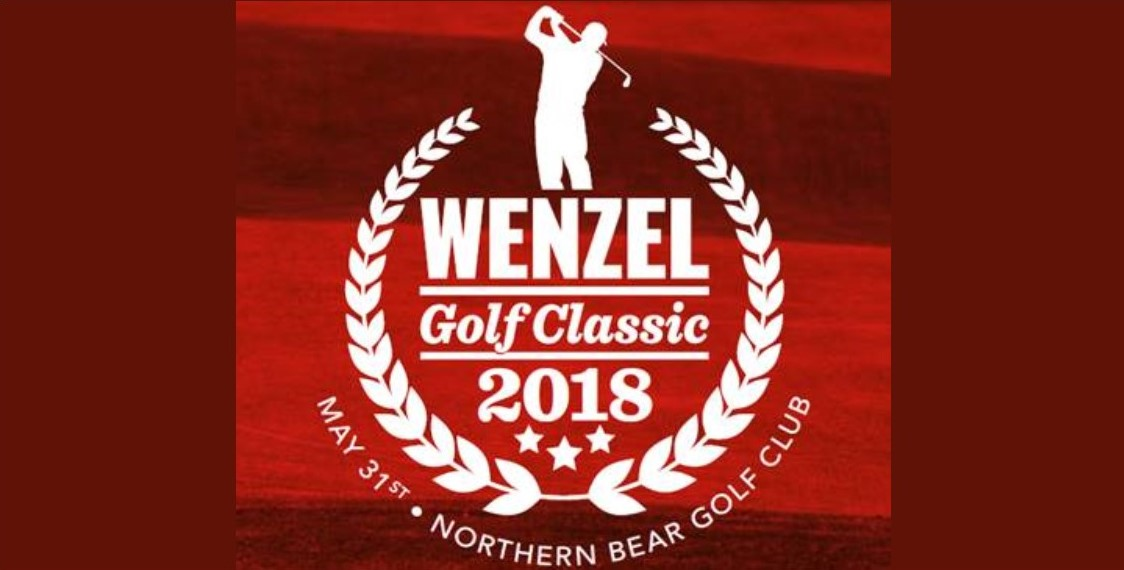 Wenzel Golf Classic