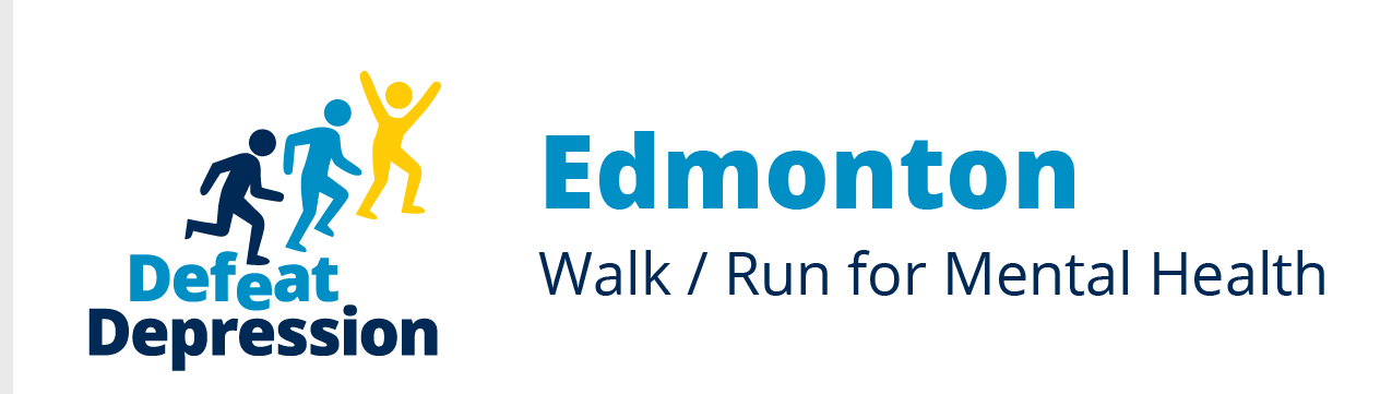 Defeat Depression Edmonton
