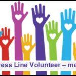 Volunteer Feature Image